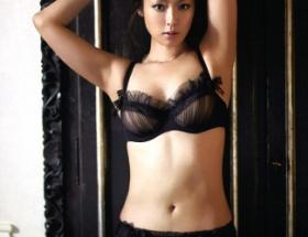 深田恭子の身体wwwwwwwwwwwwwwwww