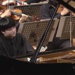 クラシック音楽とアート