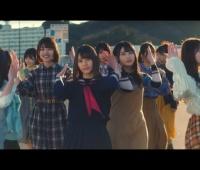 【日向坂46】今夜の放送では 「ときめき草」スタジオライブ披露!