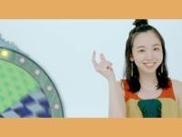 【アンジュルム】勝田里奈『とっておきのオシャレをして』Music Videoを公開!キタ━━━━(゚∀゚)━━━━!!