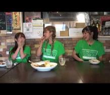 『【動画】熊谷の魅力をリサーチ vol.1 夏焼雅・山木梨沙・川村文乃』の画像