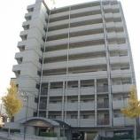 『★売買★11/15JR円町エリア3LDK分譲中古マンション』の画像