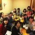高松にて、ニコニコ☆けいこさんとのコラボイベントを終えて。