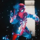 『Marvel's Spider-Man』31