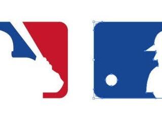 【悲報】MLBさん、.329 44本 30盗塁 OPS1.100の最強打者をMVPに選ばない
