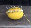 【話題】レモンで火を起こす いざという時に知っておきたい科学の知恵