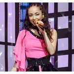 安室奈美恵さん、史上最多80万人動員ラストツアー閉幕 !いつもの「またね」なく「バイバーイ」と別れを告げる。