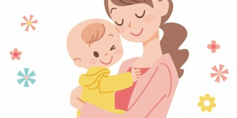 私は不育症(妊娠はするけど流産が多い)でなんとか今2人目妊娠中、新しい不育外来がある産婦人科に行こうとしたところ「お子さんは連れてこないでくださいね」←は?