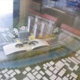 『環状線タナアバン~カレット間に新駅建設構想か』の画像