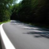 『山を走る国道にある「登坂車線」って本当に必要?』の画像