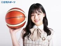 【日向坂46】渡邊美穂のバスケ愛が爆発!!!!!
