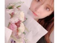 【朗報】松村沙友理(13)、まだまだ乃木坂46を辞めない模様!!!