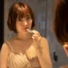 『花澤香菜と結婚した小野賢章の気分を味わえる動画w』の画像