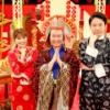 【速報】NMB48 地上波で4月から若手芸人とタッグを組んで新番組キタ━━━━(゚∀゚)━━━━!!