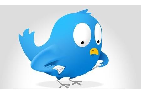 株の収支はTwitterで見てちょ(´・ω・`)