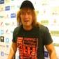 内藤「KENTAの東京ドームでの行動、もっと言えばアメリカを...