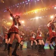 AKB48 - 作品紹介 & Remix/Mashup アイドルファンマスター