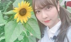 【乃木坂46】10代最後の夏の姿が破壊力ありすぎる!!!!!!!