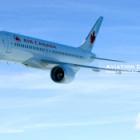 ボンバルディア、カナダのフラッグキャリア「エア・カナダ」より「CS300」最大75機受注。カタログ総額63億ドル(約7,000億円)