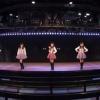 AKB48劇場・本日より、有観客公演 再開!!