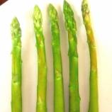 『植菜物語(2100回記念)(16)』の画像
