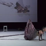 『『ロシオ・モリーナLIVE ーカイーダ・デル・シエロ』人生最初で最後かもしれないと思うぐらい、全てを超える魂の舞台体験』の画像