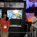 東京ゲームショウ2013 その117(バンダイナムコの2)