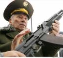 アメリカでAK-47がバカ売れ 「ロシア制裁で買えなくなる前に…」と駆け込み需要