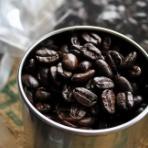 コーヒー豆のお取り寄せレポート。
