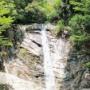 鷹取山・福智山