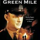 「グリーンマイル」