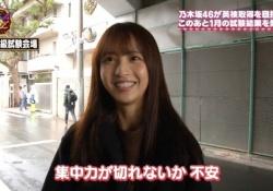 でんちゃぁあああん! 佐藤楓、最近可愛さがさらに増してきてる・・・!!!