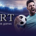 What Is Sportsbook ?  - Best Online Betting Singapore