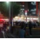 【動画】 梅田で飛び降りの男性は大阪府立高校の生徒 巻き添えの女性は加古川市の女子大生 友人と歩いていたところを被害に