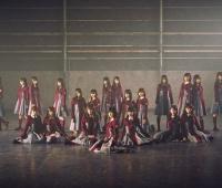 【欅坂46】初ワンマン舞台裏密着が新年最初のけやかけだー!【欅坂46初ワンマンライブに密着!】