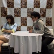太田夢莉の程よくムッチリした太ももがエロ素晴らしすぎる!!![画像あり] アイドルファンマスター