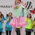 第10回湘南国際マラソン湘南ジェーンを探せ! その41(はるな愛)