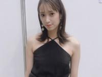 【日向坂46】久美は可愛いじゃなくて綺麗なんだよなぁ。