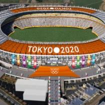 【東京五輪】「韓国金メダル予想」で韓国はお祭り騒ぎwww