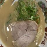 指原莉乃が渋谷でラーメンと餃子を食べていたら…