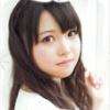 『麻倉ももとかいう美少女声優wwwwwww』の画像