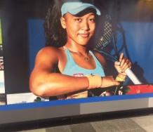 『【モーニング娘。'17】Twitterで「海外で武者修行した小田さくら感がある」画像に700を超えるイイネ!』の画像
