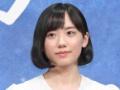 【悲報】芦田愛菜が大人になってしまう…(画像あり)