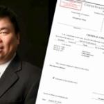 【動画】米国、NASAの中国人研究者を詐欺罪で逮捕、起訴!中国との関係を隠蔽