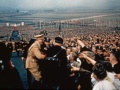 これがヒトラーの握手会らしいwwwwwww(画像あり)