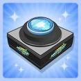 【ミリオンライブ】控え室にラッシュボタン実装されとる!