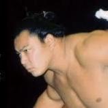 『国民栄誉賞8 千代の富士さん』の画像