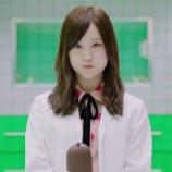 『【乃木坂46】みなみちゃん、かみかみで可愛いw LINE Clova実験室!『早口ことば』篇 動画が公開!!!』の画像