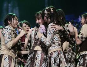 JKT48はるごん、卒業後も帰国せずインドネシアに残る!