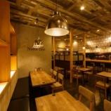 『【おかざきバル2021】参加店舗紹介1【ノーブルドア】【岡崎市】』の画像